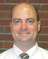 Robert S. Swaine