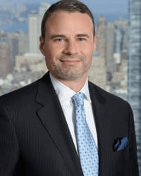 Top Rated White Collar Crimes Attorney in New York, NY : Edward V. Sapone