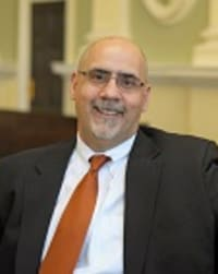 Top Rated Personal Injury Attorney in Middlebury, CT : Anthony R. Minchella