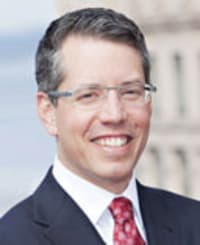 Duncan E. Manville