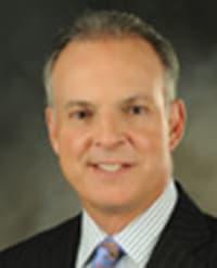 William F. Anzalone