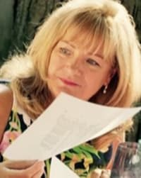 Top Rated Family Law Attorney in Chicago, IL : Sandra Crawford