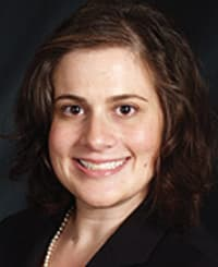 Eileen J. Shuman
