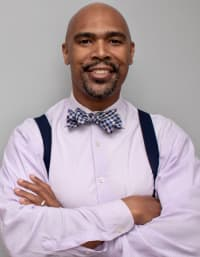 Top Rated Criminal Defense Attorney in Hartford, CT : Michael L. Chambers, Jr.