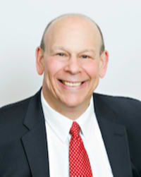 Top Rated White Collar Crimes Attorney in Burnsville, MN : Howard Bass