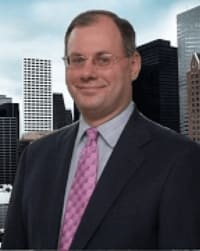 Top Rated Employee Benefits Attorney in Bellaire, TX : Dean J. Schaner