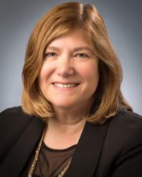 Susan R. Tyndall