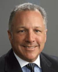 Daniel G. Federico