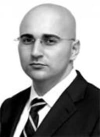 Igor Vaysberg