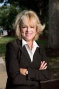Kimberly W. Bryan