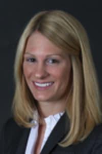 Amy L. Barnes