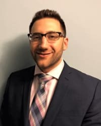 Top Rated Construction Litigation Attorney in New York, NY : Simon M. Orner