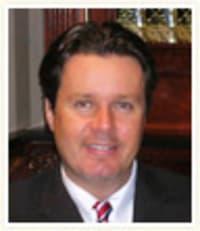 John G. Hoyle, III