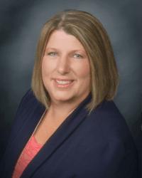 Top Rated Employment & Labor Attorney in Frankenmuth, MI : Julie A. Gafkay