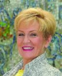 Patricia C. Bobb