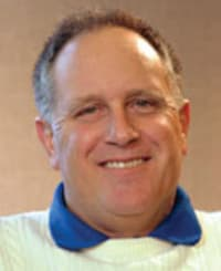 Photo of David Weissman