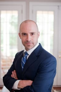 Top Rated Personal Injury Attorney in Savannah, GA : Stephen G. Lowry