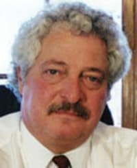 Top Rated Criminal Defense Attorney in Laguna Beach, CA : Barry T. Simons