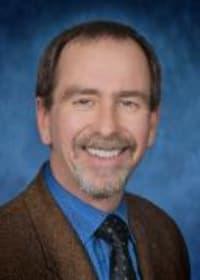 Richard J. Meechan