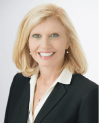 Top Rated Family Law Attorney in Charlotte, NC : Laura B. Burt
