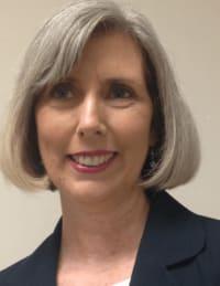 Loretta Morris Williams