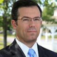 David C. Brennan