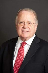 Adrian L. Bastianelli, III