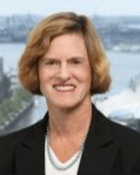 Constance H. Baker