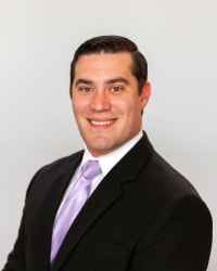 Top Rated Family Law Attorney in Ann Arbor, MI : Andrew Babnik, Jr.