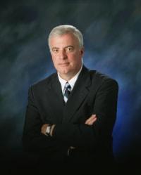 Timothy P. Wickstrom
