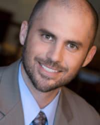 Andrew Capobianco