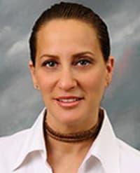 Allison Ansell
