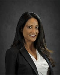 Top Rated Employment Litigation Attorney in Orlando, FL : Kimberly C. De Arcangelis