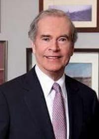 Thomas A. Moore