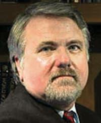 George J. Gajdos