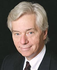 Peter J. Brevorka