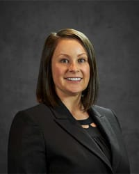 Top Rated Personal Injury Attorney in Tampa, FL : Sarah K. Hibbard