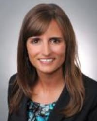 Top Rated Personal Injury Attorney in Indianapolis, IN : Ashley Marks