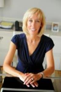 Lisa A. Bangert