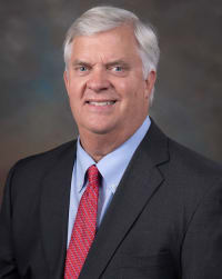 Top Rated Personal Injury Attorney in Greenville, NC : G. Wayne Hardee