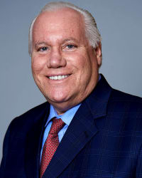Top Rated Construction Litigation Attorney in New York, NY : Barry A. Washor