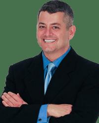John Musca - Criminal Defense - Super Lawyers