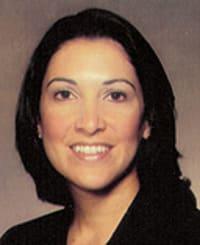 Liza Aguilar Wood
