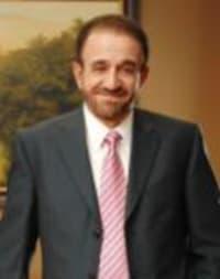 Top Rated Estate & Trust Litigation Attorney in Coconut Grove, FL : Enrique Zamora