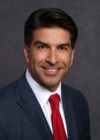 Top Rated Family Law Attorney in Bridgewater, NJ : Jerry S. D'Aniello