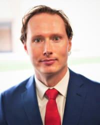 Christopher A. Jensen