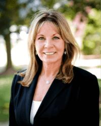 Donna P. Legband