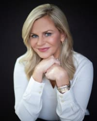 Top Rated Products Liability Attorney in St. Louis, MO : Kari S. Peterson