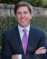 Top Rated Personal Injury Attorney in Atlanta, GA : Bradley W. Pratt
