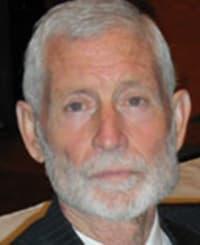 John F. Fay